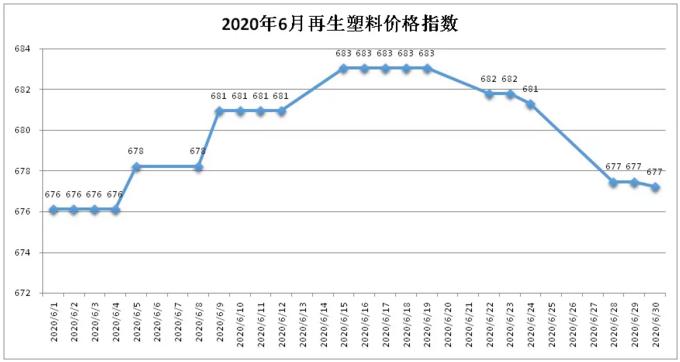 微信截图_20200721103537.png